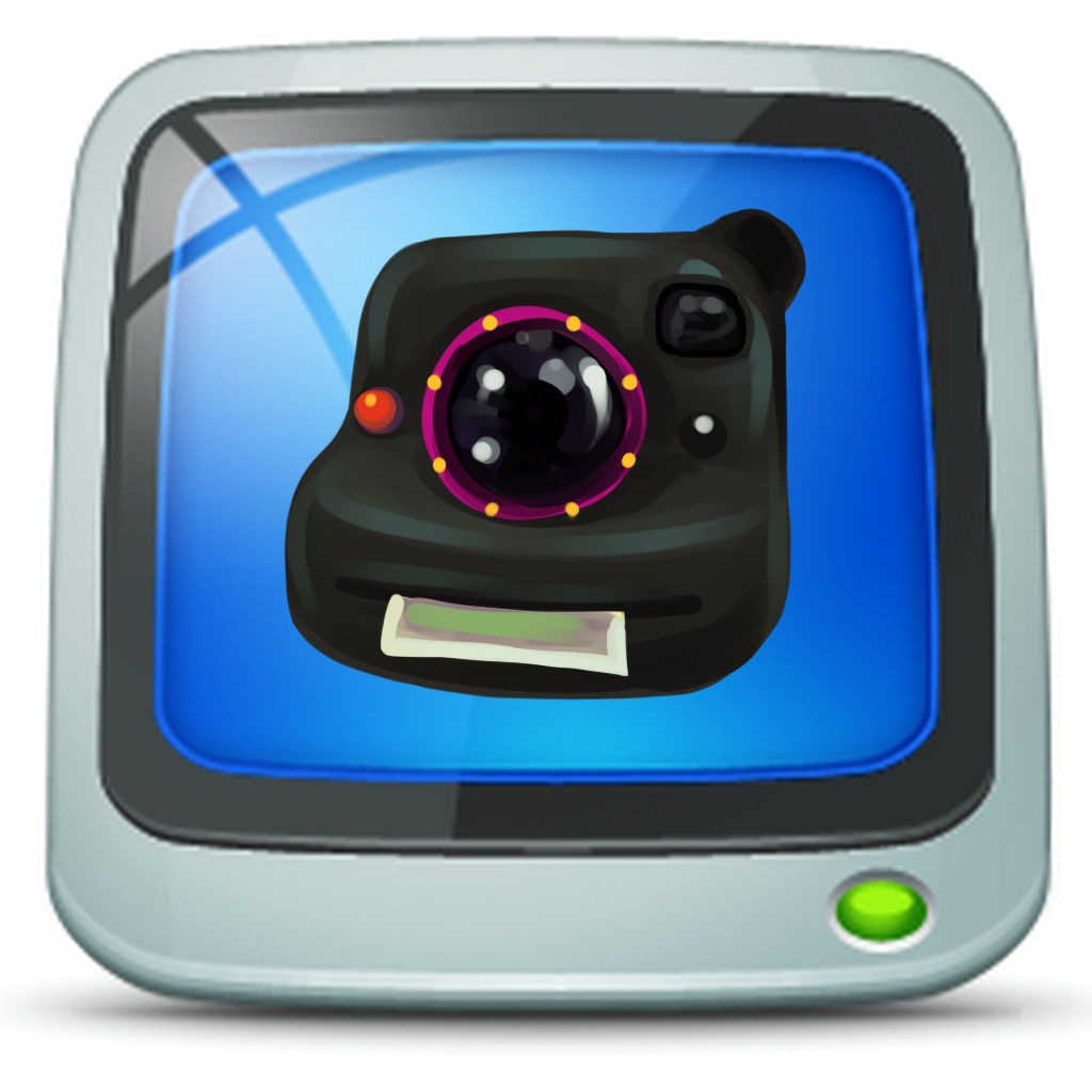 photoonline_logo